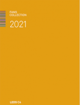 Captura de pantalla 2021-06-08 a las 12.11.41